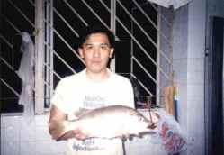 2-5kg-fingermark-snapper