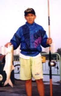 2-5kg-threadfin