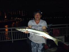 20120916_an28kg-1