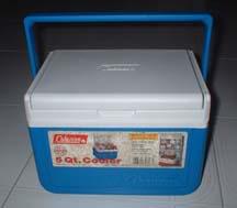 colemanbox
