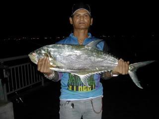 Gary5kg060310-1