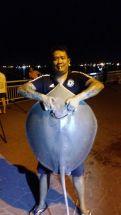 img-20151113-boi-16-1kg
