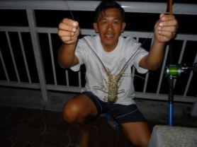lobster190210