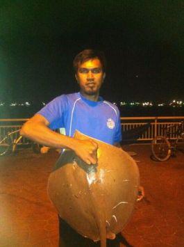 nafi_4kg_20120922-wa0001_373x500