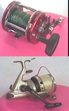 reels_for_rough_ground_fishing