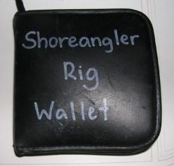 rig_wallet