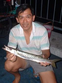 barracuda051105a