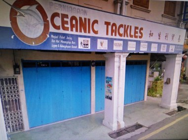 oceanic tackles 20170416_101752
