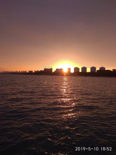sunset_20190510_